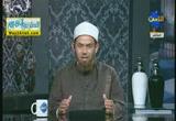 خشوع عائشة رضى الله عنها ( 23/4/2012 ) سيدات بيت النبوة