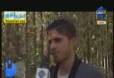 الجرافيكس ( 23/4/2012 ) برنامج ستارت للاكترونيات