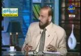 نظره دعوية على الاحداث الجارية ( 24/4/2012 ) لقاء خاص