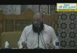 كيف تقرأ القرآن 1...  (27-4-2012)