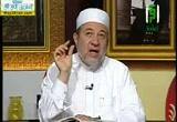 باب المقطوع والموصول (1) (28/4/2012) الإتقان لتلاوة القرآن