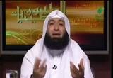 حلقة خاصة غزة فى قلوبنا (20/5/2008)  الطيبون