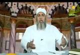 المسلم العفيف (22/5/2008) هذا هو المسلم
