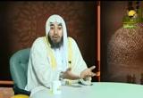 ابو عبيدة بن الجراح (22/5/2008) التراجم