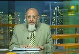 اثار الزنا(23/5/2008) البرهان فى اعجاز القرآن