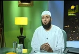 العودة الى الله (2/6/2008) مكارم الاخلاق
