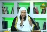 علو الهمة والشروط المطلوبة فى طلب العلم (7/6/2008)  واحة العلم