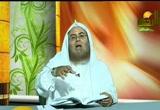 فقه صلاة الجمعة ( 12/6/2008) شرح كتاب الوجيز