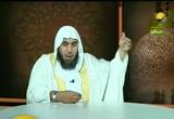 سعد بن معاذ (12/6/2008) التراجم