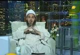حوار الاديان  (16/6/2008) إسلامنا