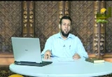 متابعة احكام التفخيم والترقيق (21/6/2008) أحكام التجويد