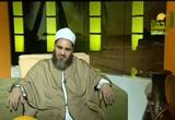 شهادات علماء اهل الكتاب بنبوة الرسول صلى الله عليه وسلم (23/6/2008) إسلامنا