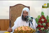 الدرس 171 (24/6/2008) دروس السيرة النبوية