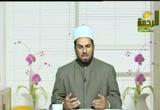 التربية على العقيدة الصحيحة (24/6/2008) تربية الابناء فى الاسلام