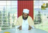 العدل-لامحاباةفىالاسلام(25/6/2008)الاوائل