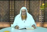 فضائل ابى بكر رضى الله الله عنه (25/6/2008) فضائل الصحابة