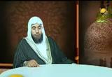 خالد بن الوليد (26/6/2008) التراجم