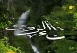 قوله تعالى ويقيمون الصلاة  (27/6/2008) غذاء الروح
