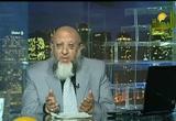 تفسير سورة الطارق حول النجوم والكواكب (27/6/2008) البرهان فى إعجاز القرآن