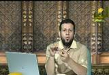 احكام حرف الراء التفخيم والترقيق  (28/6/2008) أحكام التجويد