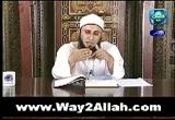 الحديث السابع من صحيح البخاري(2/7/2008)