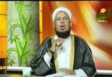 أحكام الحيض (6/7/2008) فقه العبادات