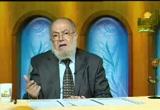 كيف ننصر الظالم (6/7/2008) حقائق وشبهات