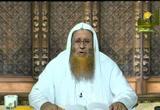 مناقب عمر رضى الله عنه (9/7/2008) فضائل الصحابة