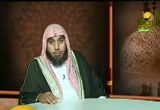 تابع السيدة خديجة ام المؤمنين (10/7/2008)  التراجم