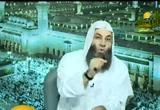 تابع هداية التوفيق(13/7/2008) تفسير القرآن الكريم