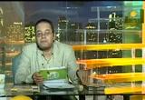 المهتدى فالنتين بروساكوف (13/7/2008) لماذا أسلموا ؟
