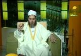 شهادة الله نبيه محمد صلى الله عليه وسلم (14/7/2008) إسلامنا