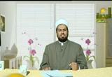 تربية اللابناء على العبادة (15/7/2008) تربية الابناء فى الإسلام