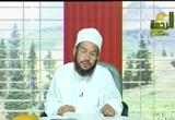 الفاروقعمربنالخطاب(16/7/2008)الأوائل