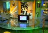 زينة البيوت المباح منها والمحظور منه (17/7/2008) أحكام النساء