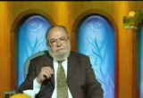 مسؤليةالانسانفىاطارالقضاءوالقدر(20/7/2008)حقائقوشبهات