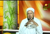 كتاب الصلاة (20/7/2008) فقه العبادات
