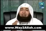 حكيم بن حزام  (24/7/2008) أصحاب الرسول