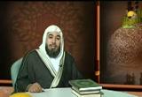 تابعالسيدةفاطمةبنتمحمدصلىاللهعليهوسلم(31/7/2008)التراجم