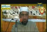مخارج الحروف ( 22/4/2012 ) روعة التلاوة