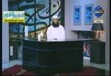 الرحلةالثانيةللصعيد(26/4/2012)قطارالشباب