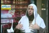 اوراق الرئيس مع الدكتور محمد هشام راغب (27/4/2012 ) معالم الطريق
