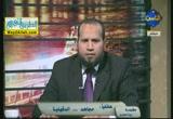 كيف تعرف قبلتك بدون بوصله وباستخدام جوجل ارث ( 26/4/2012 ) عظيمة يا مصر