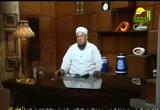شمالنسيمليسمنأعيادنا(16/4/2012)دررالمسائل