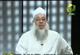 فتاوى الرحمة (16/4/2012)