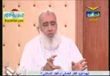 العلمانية ومنشأها الكنسى ومعاداتها للدين (25/4/2012 ) محكمة العلماء