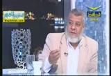 مشكلة الغاز مع اسرائيل ( 23/4/2012 ) في ميزان القرآن والسنة