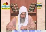 فتاوى قرآنية ( 23/4/2012 )