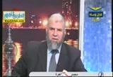 الحرب الضروس من قبل الاعلام ضد الاسلاميين ( 24/4/2012 ) في ميزان القرآن والسنة