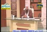 الواقع المعاصر وتلقى اسئلة الجمهور ( 27/4/2012 ) فضفض
